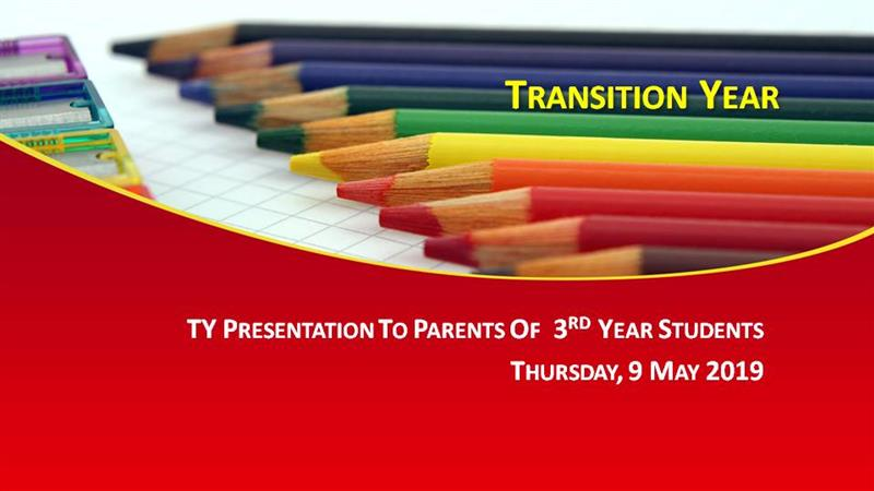 Third_Year_Parents_TY_Presentation_20192020.jpg