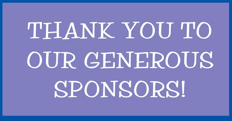 THANK-YOU-TO-OUR-SPONSORS.jpg