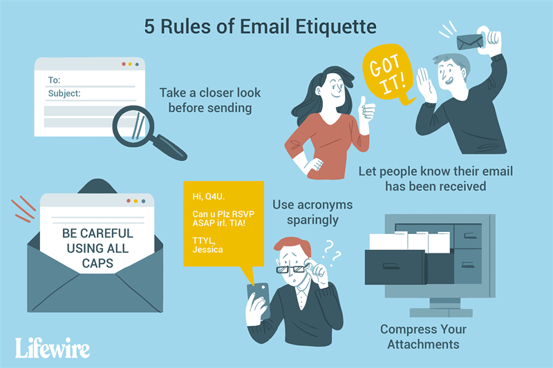 email etiquette.png