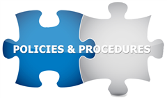 School Policies & Procedures
